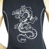 Dragon Singlet - mens