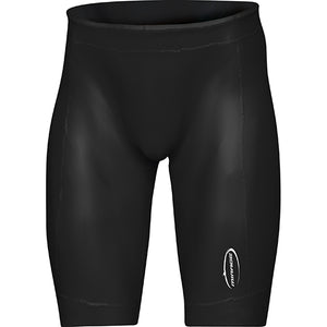 SUPERSTRETCH Neoprene Shorts