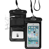 Waterproof Phone Pouches