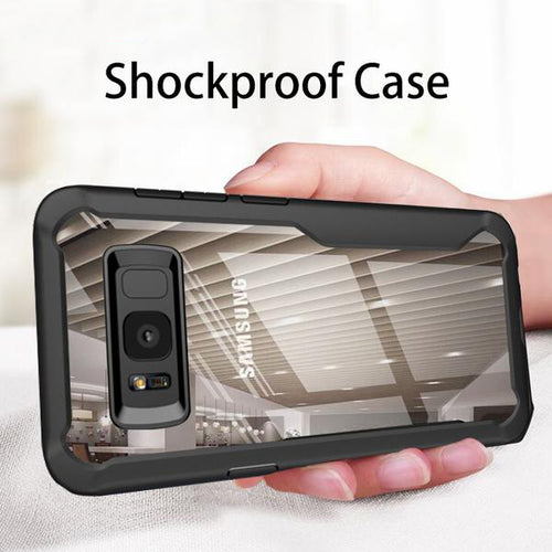 Shockproof Case For Samsung Galaxy S9/ S9 Plus