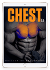 BUY 2 GET 1 FREE - CHEST COMBO