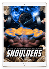 BUY SHOULDERS 2.0 & V1