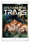 Disarm The Traps - Traps E-book