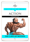 Motivation 5 E-Book Combo