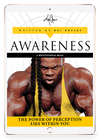 Awareness - Motivation E-Book