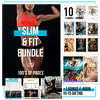 Slim & Fit Bundle - $15