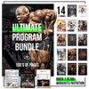Ultimate Program Bundle