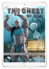 THE CHEST OF TIME - SUPERSET SERIES