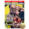 Grow Like A Pro - Only $10