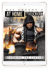 At Home Workout - E-Book Combo