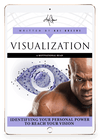 Visualization - Motivation E-Book
