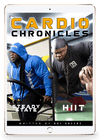 CARDIO CHRONICLES