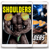BUY SHOULDERS 2.0 GET V1 FREE