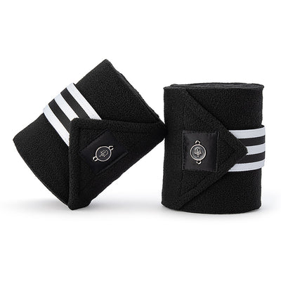 LT Bandages - Black
