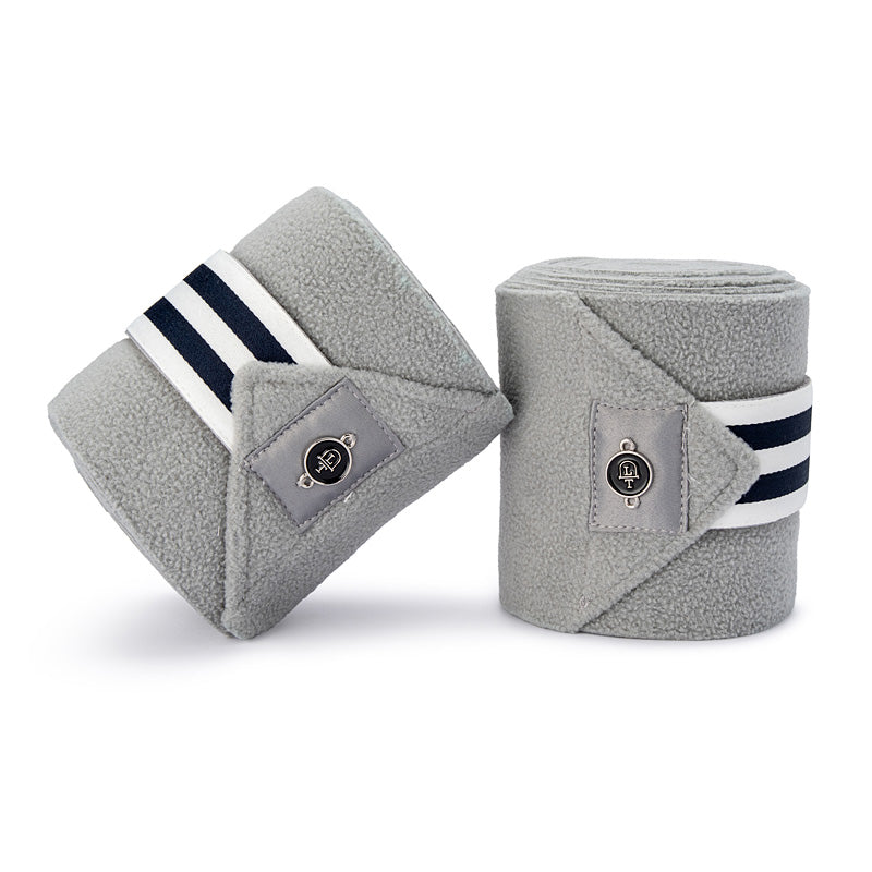 LT Bandages - Grey