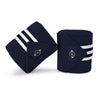 LT Bandages - Navy