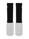 LT Riding Socks - Black