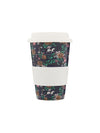 Magnolia Stable Travel Mug - Navy