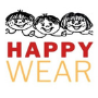 Happy Wear