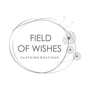 Field of Wishes Clothing Boutique