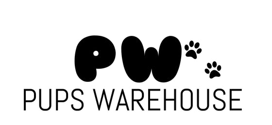 Pups Warehouse