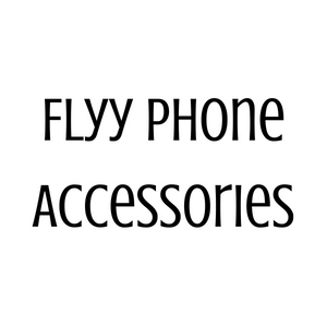 Flyy Phone Accessories