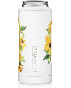 Sunflower Brumate Slim