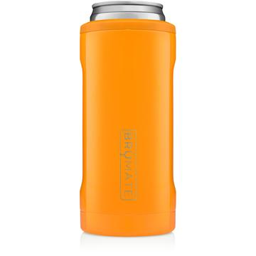 HOPSULATOR SLIM | HUNTER ORANGE (12OZ SLIM CANS)