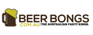 Beer Bongs Australia