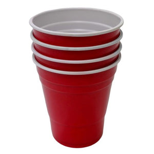 Mini REDDs Shot cups 30ml (20 Pack) | Beer Bongs Australia