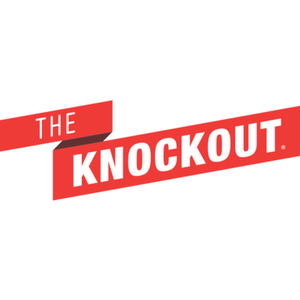The Knockout™ | Beer/Weed Combo Attachment! | Beer Bongs Australia