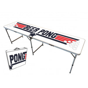 Top Gun Beer Pong | Beer Bongs Australia