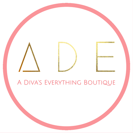 A Diva's Everything Boutique