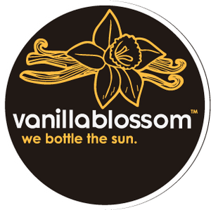 Vanillablossom™ Flavors, Inc. - All natural vanilla flavors and spices!