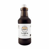 1L Pure Madagascar Vanilla Paste