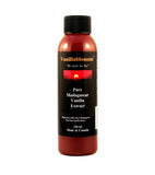 Pure Madagascar Vanilla Extract 150 ML
