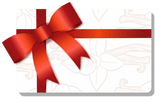 Vanillablossom Digital Gift Card