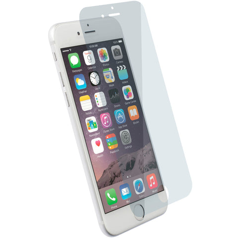 iPhone 6/6s Plus, Nybro Glass Protector