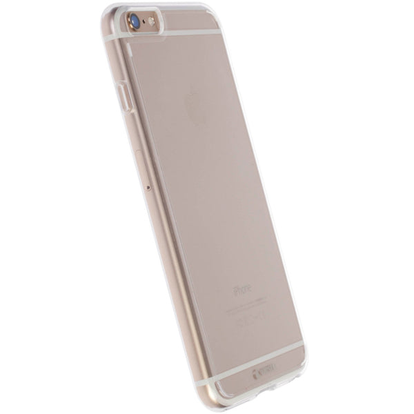 iPhone 6 Plus/6s Plus : Kivik Clear Cover