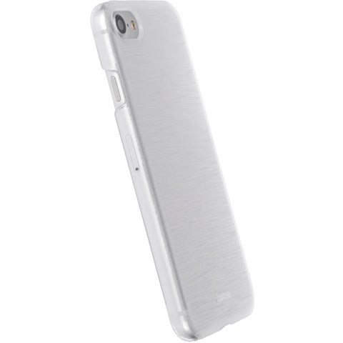 iPhone 7/8, Boden Plastic Cover