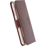 iPhone 7 & 8 Functional Multicard Flip Case (Ekero FolioWallet 2in1)