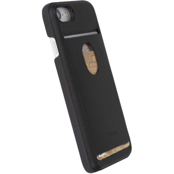 iPhone 7/8, Timra Cover