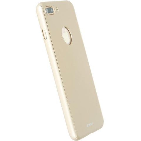 iPhone 7 Plus, Arvika 360 Cover