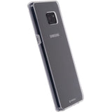 Samsung Galaxy Note 8, Kivik Clear Cover