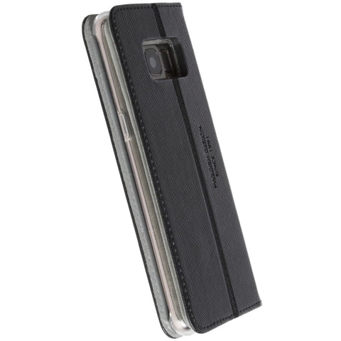 Galaxy S8 Plus Multicard Case (Malmo 4Card FolioCase)