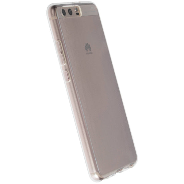 Huawei P10 Plus, Bovik TPU Cover