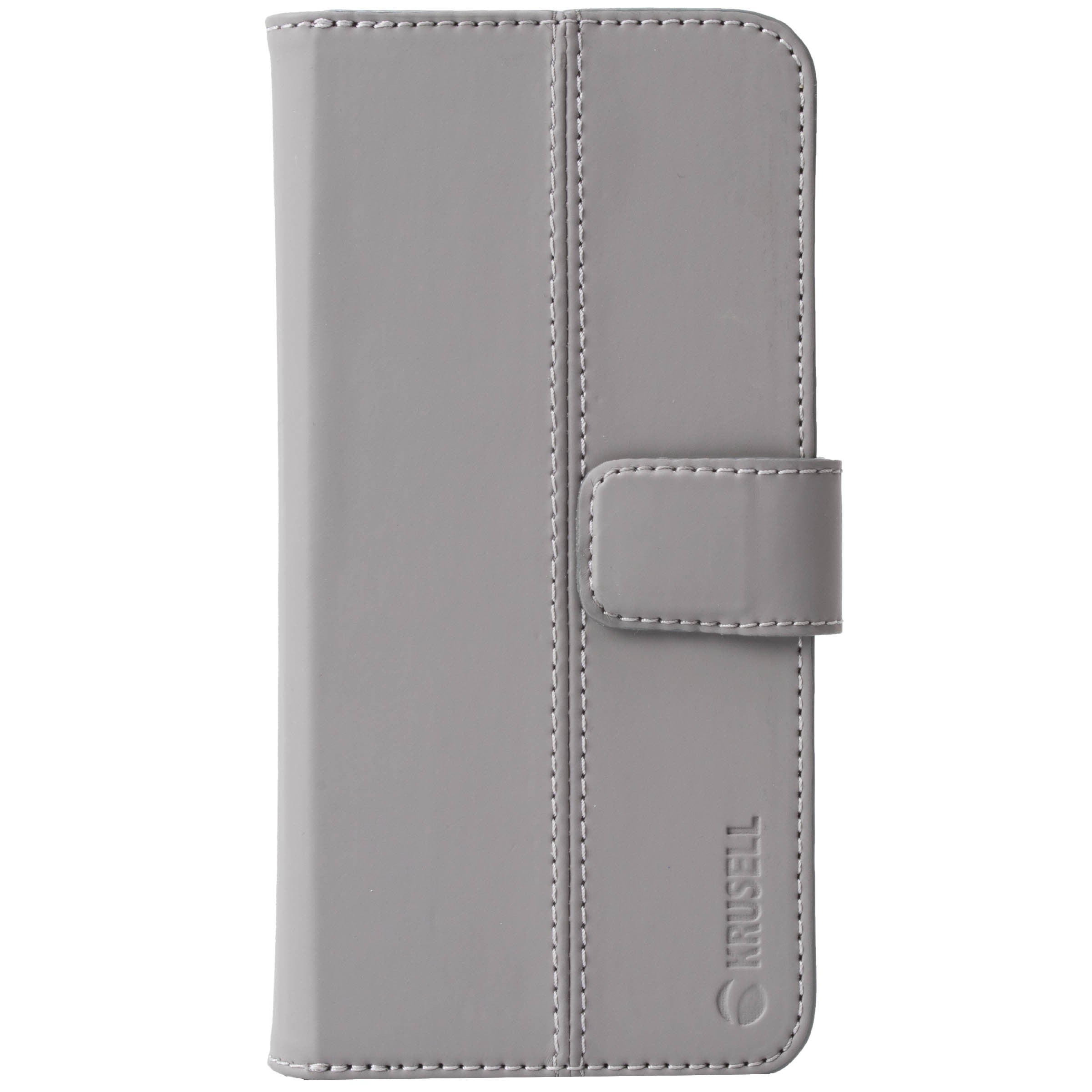 Samsung Galaxy S9, LOKA FOLIOWALLET 2IN1