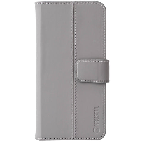 Samsung Galaxy S9 Plus, LOKA FOLIOWALLET 2IN1