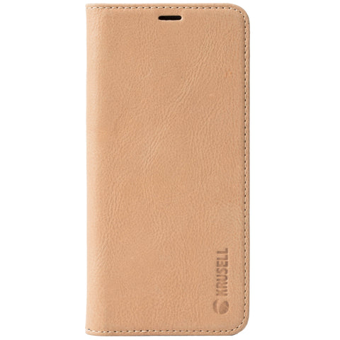 Samsung Galaxy S9 Plus, SUNNE 2 CARD FOLIOWALLET