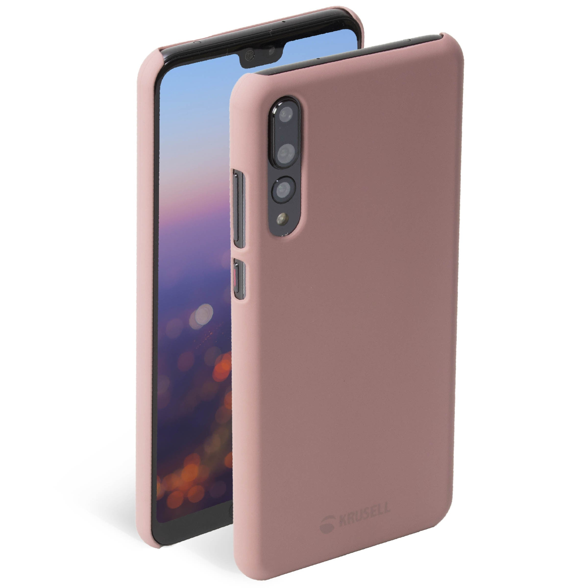 HUAWEI P20 PLUS, NORA COVER
